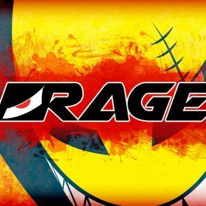 rage_buy